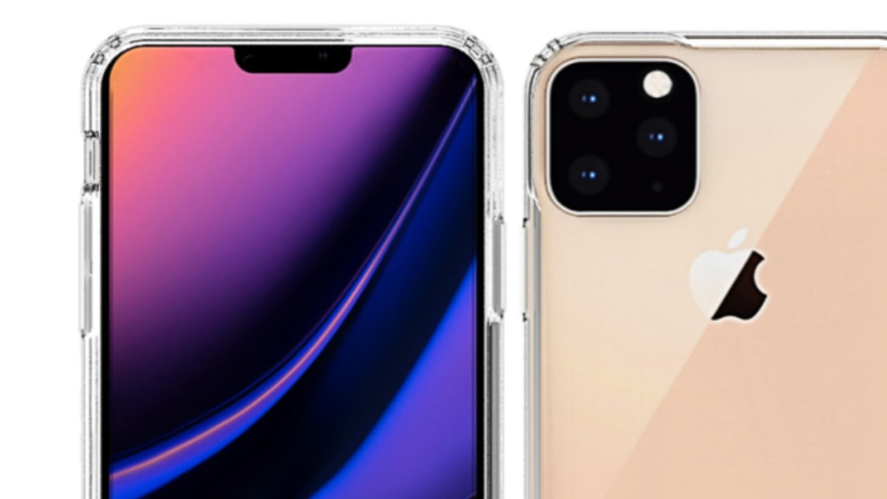 iphone-11-camera-notch-min