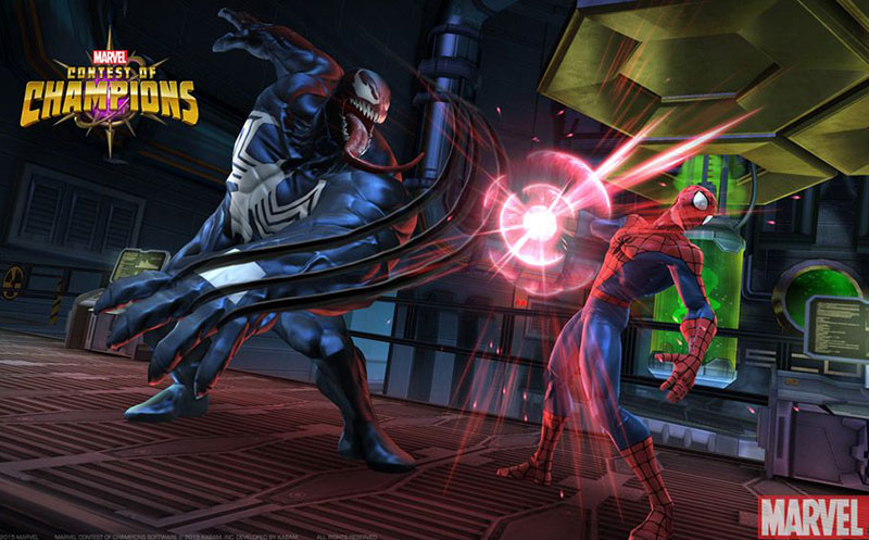 screenshot-marvel-contest-of-champions-app-game-feature