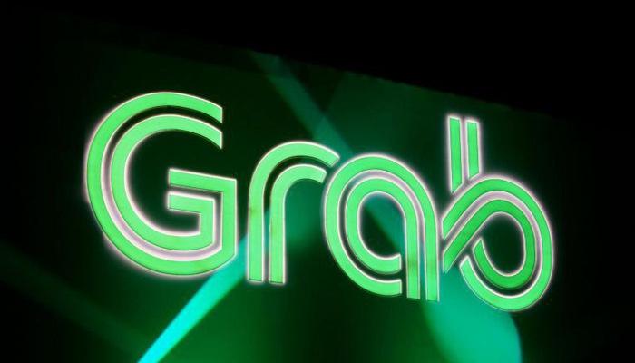 grab-10k-2-chuyến