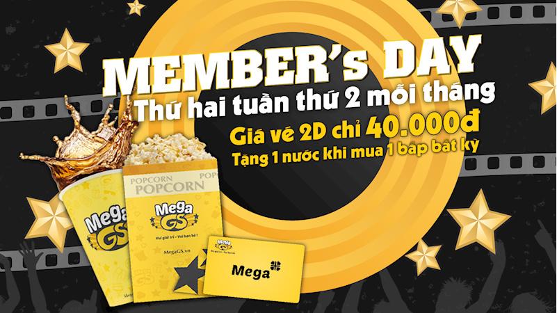 big-members-day-1920x1080-01