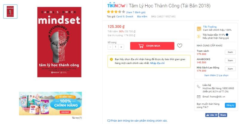 https://tiki.vn/tam-ly-hoc-thanh-cong-tai-ban-2018-p8011021.html?src=category-page-&2hi=1