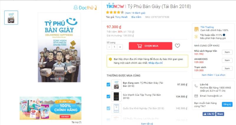 https://tiki.vn/ty-phu-ban-giay-tai-ban-2018-p1387541.html?src=search&2hi=1&keyword=tỷ+phú+bán+giày