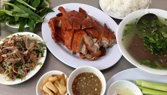 foody-mobile-vit-29-to-hieu-mb-jp-431-635838864495643883