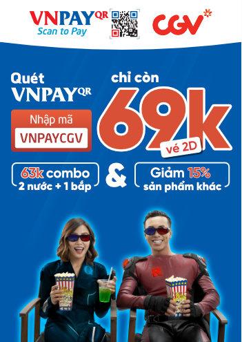 vn-pay-cgv