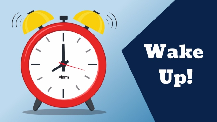 Best-Alarm-Clock-for-Android