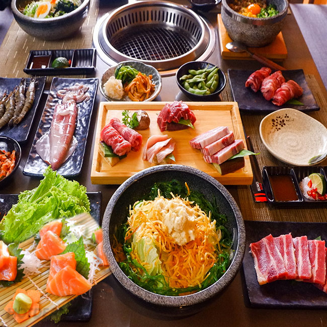 351579-sumobbq-buffet-selected-bo-my-hai-san-hao-hang-tang-salad-ca-hoi