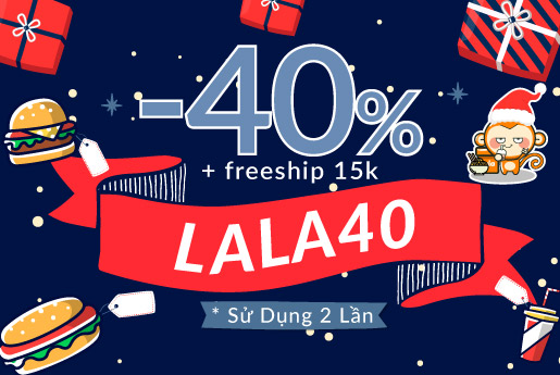 banner-lala40