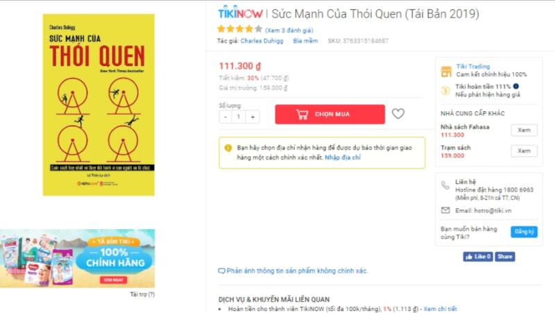 https://tiki.vn/suc-manh-cua-thoi-quen-tai-ban-2019-p13579553.html?src=category-page-&2hi=1