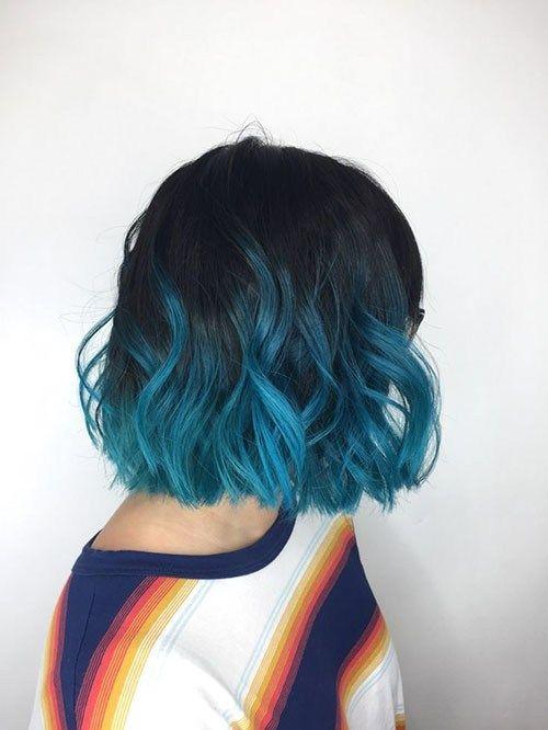 xanh%20d%C6%B0%C6%A1ng