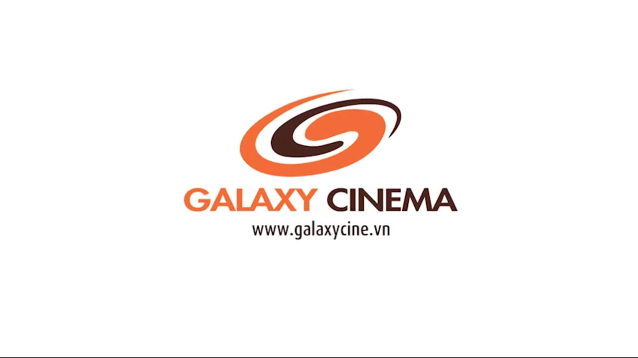 galaxy cinema vé xem phim giá rẻ