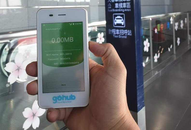 gohub-30% vinid