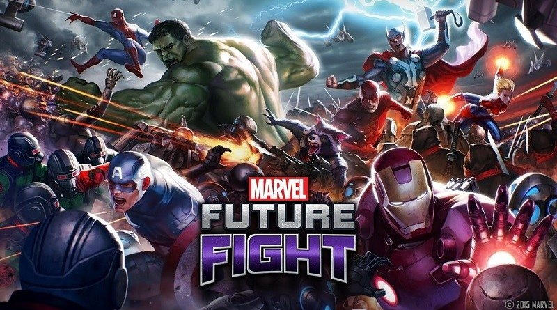 Marvel-Future-Fight-iOS-Review-Header