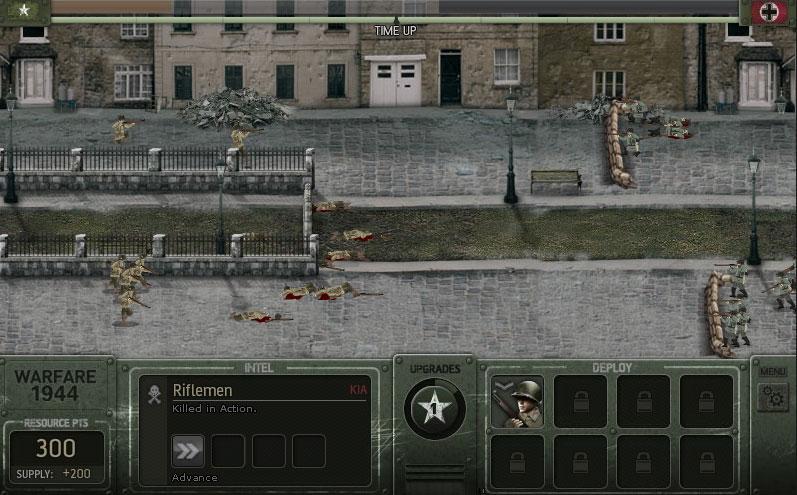 screenshot-warfare-1944-game-online-3