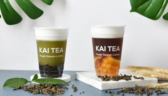 foody-upload-api-foody-mobile-kai-tea-jpg-180906103813