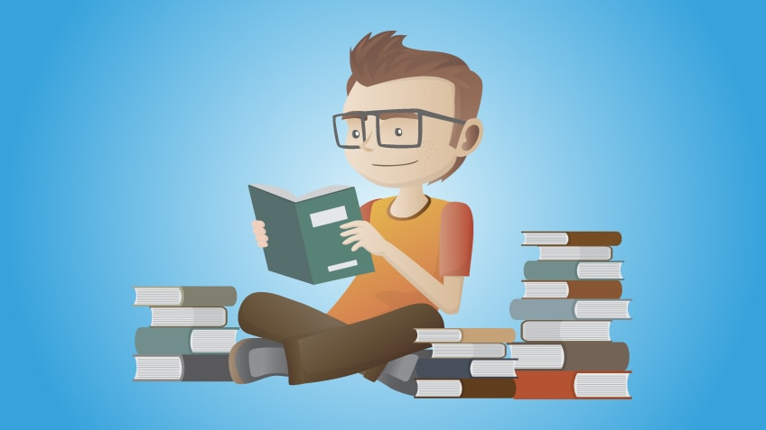 book-resources-to-read-for-cissp-certification-exam-article
