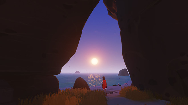 rime-screen-07-ps4-us-20aug14