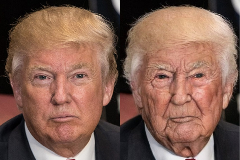 No-you-probably-shouldnt-be-using-viral-sensation-FaceApp-to-make-yourself-look-older