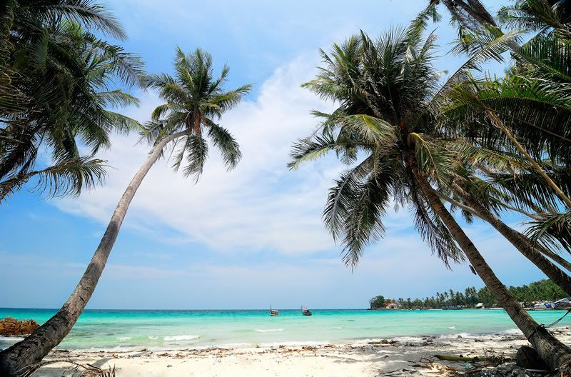 nam-du-island-vietnam-visa-on-arrival1(1)