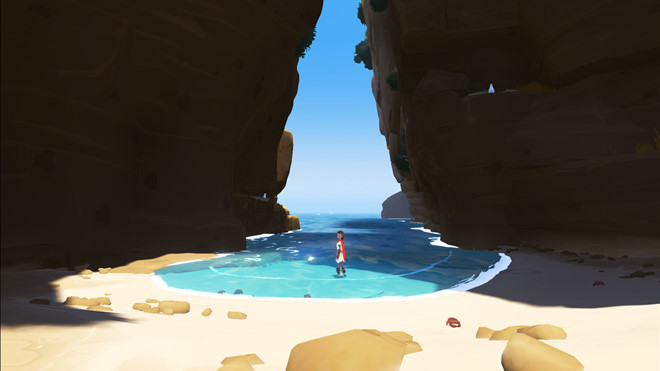 rime-screen-01-ps4-us-20aug14