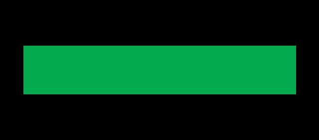 Tổng hợp mã giảm giá Grab Express Tháng 1 2021 - TienDauRoi