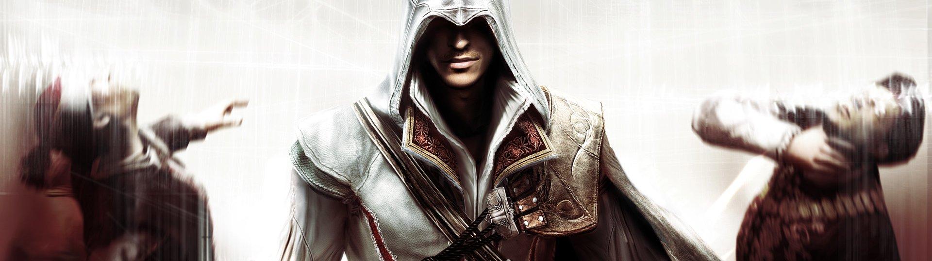 Assassin's Creed II Miễn Phí